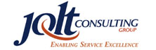 Jolt Consulting Group