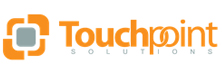 Touchpoint Solutions